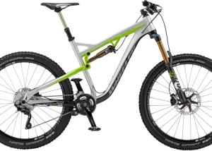 Bike (Auslaufmodelle)